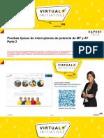 9_ExpertTalk_PruebastpicasdeinterruptoresdepotenciadeMTyAT-ParteII