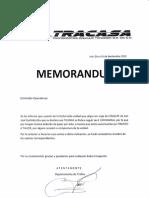 FemsaColgate.pdf