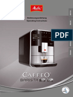 manual_barista_tsp_eu_web_de.pdf