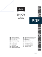 ENJOY-Aqua-1003