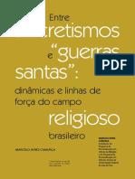 Marcelo Camurça.pdf
