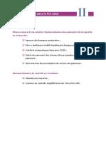 2_PLF_2016.pdf