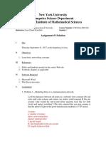 Homework1Solution.pdf
