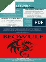 Infografía Concurso Beowulf.pdf