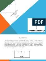 diapositivas de  electricidad 11.pptx