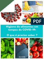 cartilha_higiene_de_alimentos2020
