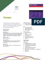 grant_thornton_yemen_fastfacts.pdf