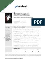 belleza-imaginada-jones-es-15745.pdf