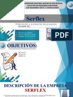 SERFLEX.pptx