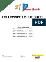 Spot 2 Cue Sheet - Oliver! - C02 - Cueing.pdf