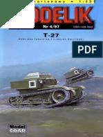 Modelik_1997.04_T-27