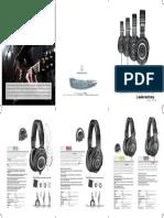 Manual_Audio_Technica_ATH-M50x_WH