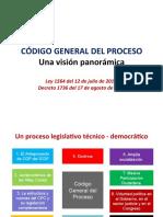 Código_General_del_Proceso_