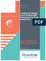 Testing-and-Quality-in-the-Scaled-Agile-Framework-for-Lean-Enterprises-PDF-2