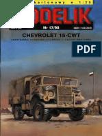 Modelik_1998.17_Chevrolet_15-CWT