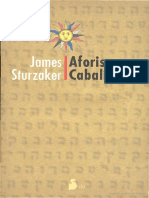 aforismos_opt.pdf