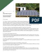 Cien_preguntas_y_respuestas_sobre_la_energia_fotovoltaica_II_.pdf