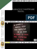 PST-Sesion 04.pdf