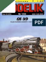 Modelik_2003.01_Ol49