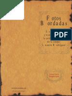 FotosBordadas Libro Final