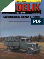Modelik_2003.10_Mercedes_Benz_L_3000.pdf