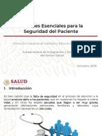 Acciones_Esenciales_Seguridad_Paciente 2.pdf