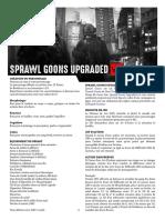 sprawl-goons-upgraded-vf.pdf