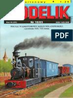 Modelik_2003.16_Pociag_waskotorowy.pdf