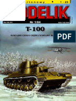 Modelik_2004.01_T-100.pdf