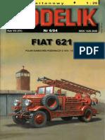 Modelik_2004.06_FIAT_621.pdf