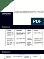 FINANCIERO Presentacion Proyecto de Investigacion