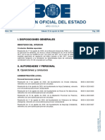 BOE-S-2020-226.pdf