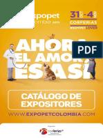 catalogo-expopet-2019 (1).pdf
