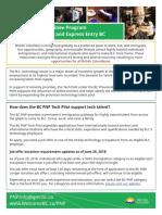 BC-PNP-Tech-Pilot-info-sheet_Workers
