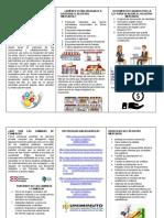 FOLLETO CAMARA DE COMECIO Y REGISTRO MERCANTIL-convertido (1)