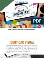 Identificación Visual .pptx