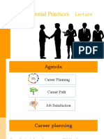 Lecture 15 Career PLanning.pptx