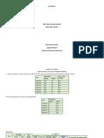 Actividad 7 - PEPS, UEPS y promedio ponderadoo