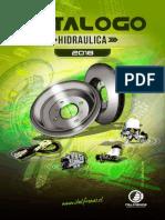 hidraulica-11-2018.pdf