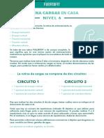 PDF+FUERTAFIT+-++CARGAS+CASA+Nivel+6
