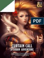 Curtain Call - A Sharn Adventure v1.1.pdf