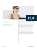 elevvo_wellness_es_0