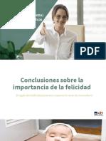MENTES PROACTIVAS Y POSITIVAS.pdf