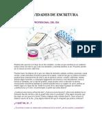 ACTIVIDADES DE ESCRITURA.docx