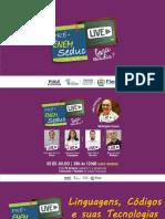 Material didático 11ª Revisão - Pré-Enem Live.pdf