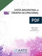 Revista terapia ocupacional(no bibliografia).pdf