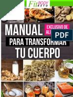3 ManualExclusivoDeAlimentacion-sm