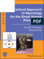 A Practical Approach to Neurology for the Small Animal Practitioner (VetBooks.ir).pdf