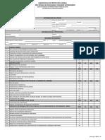 Forma 3-852 V4-2020 BPG Leche