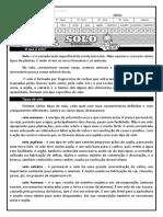 SOLO-ATIVIDADES-SUZANO.pdf